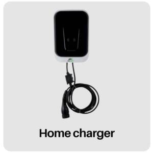 best tesla accessories and electric car home charger