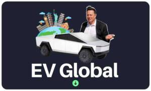 Blogs on electric vehicle around the globe with a focus on recent EV happenings and developments in the EV technology